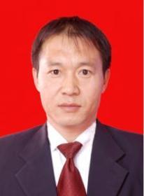 任海涛律师