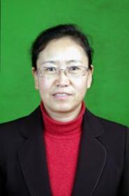 赵辰平律师