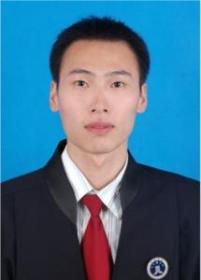 王雨恩律师