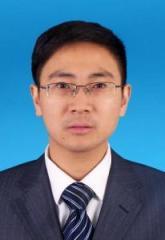 陈丰亮律师