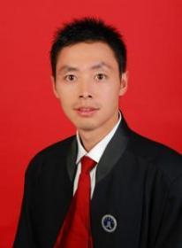 刘振球律师