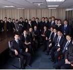 天熙团队律师