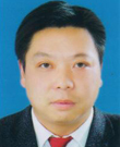 熊志勇律师