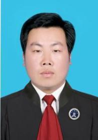 胡韦亮律师