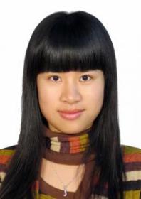 肖杰萍律师
