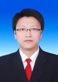 金尊阳律师