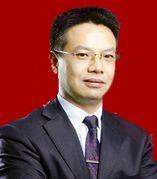 左元宏律师