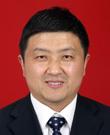 冯明东律师