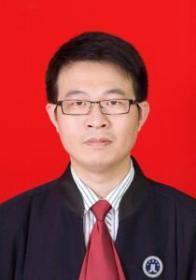周晓明律师