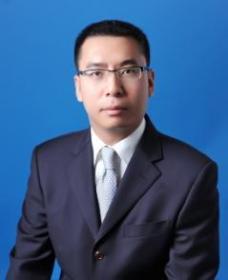 张建新律师
