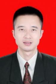 王志勇律师