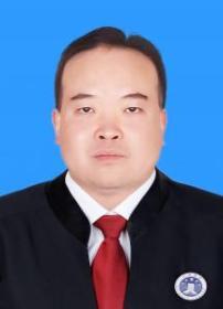 苏钰人律师