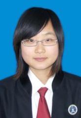 王丽丽律师
