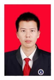 朱健钊律师