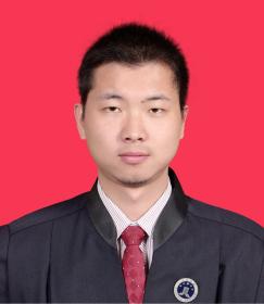 林亨康律师