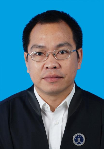 陈乾波律师