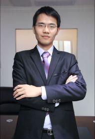 张小波律师