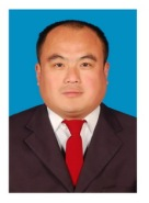 冯志平律师