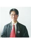 田淑荣律师