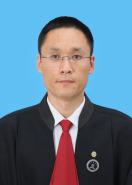 赵永刚律师