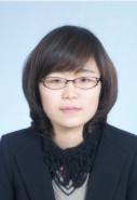 黄锦萍律师