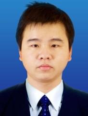 肖艳平律师