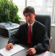 刘轶兵律师