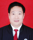 朱德宏律师