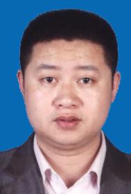 张庆松律师