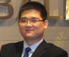 刘华广律师