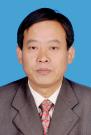 平舆县郭永盛律师