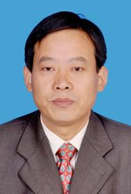 郭永盛律师