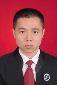 李国飞律师