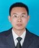 陈宏立律师