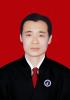 牡丹江律师李世君