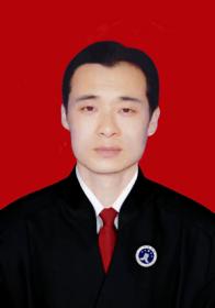 李世君律师