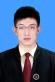 闫岩律师律师