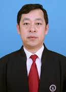 孙学军律师