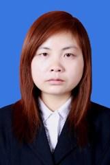 陈晓兰律师