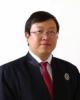 临汾律师王克敏