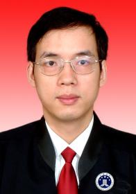 王小军律师