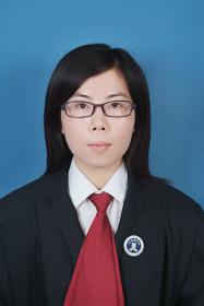 郑锋妹律师