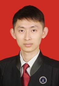 谢丹泳律师