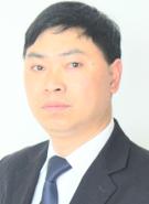 张厚军律师