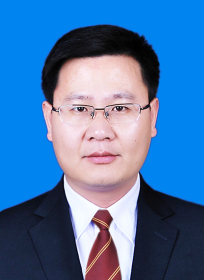 王俊嵋律师