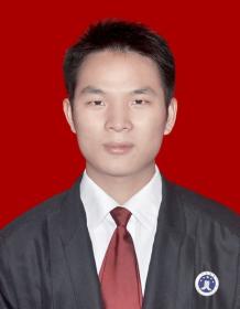 江华泉律师