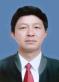 刘金祥律师律师