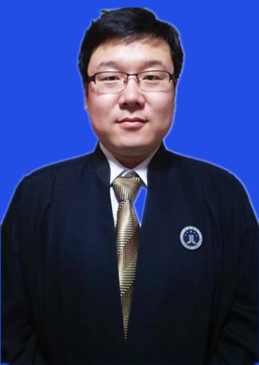 楊曉東律師