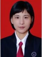 蒋艳艳律师