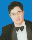 朱国滨律师